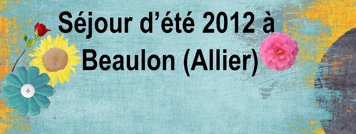 beaulon12