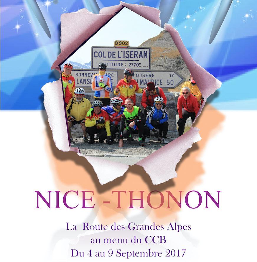 nicethonon17
