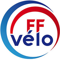 ffct_logo